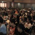 Talkshow Narkoba, Games of Life: Dumb Ways to Lose