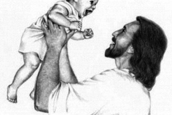Tema III - Mendidik Anak Menjadi Taat (Bacaan 2 Efesus 6:1-4)