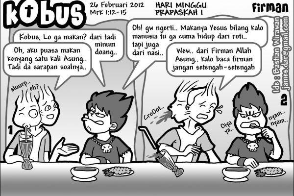 Karikatur