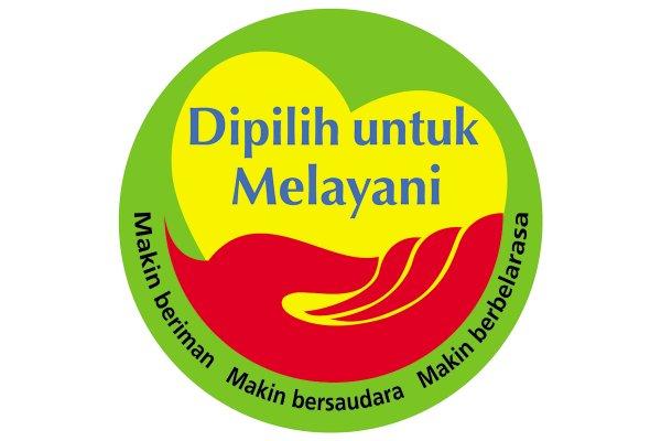 Peraturan Pantang dan Puasa Keuskupan Agung Jakarta untuk Tahun 2014