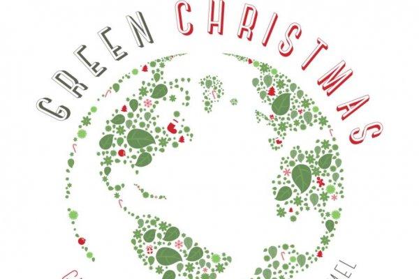 Jadwal Perayaan Natal 2014