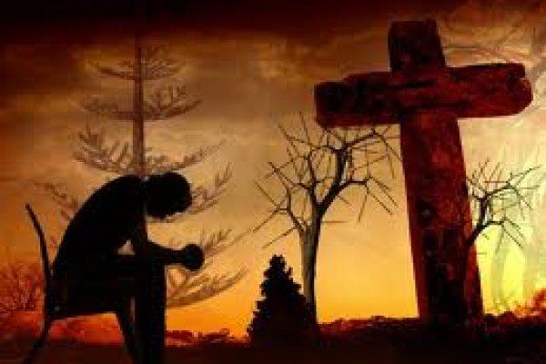 Paska, Inspirasi Kebangkitan dan Pengampunan