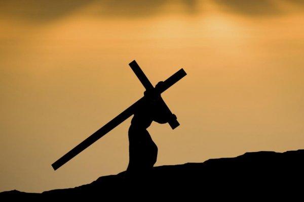 Rekrut Pemain Tablo Kisah Sengsara Yesus dan Jadwal Latihan