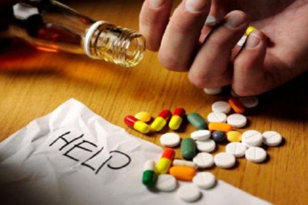 Cinta Kasih, Benteng Melindungi Anak-Anak dari Narkoba