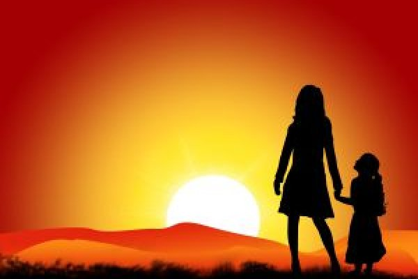 Memandang Allah dalam Setiap Peristiwa Hidup