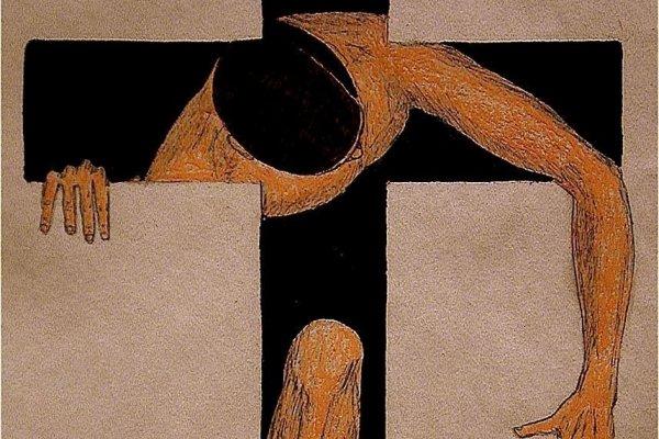 Lorong Sempit ke Kerajaan Allah