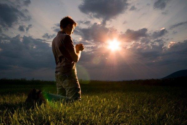 Bertobatlah, Sebab Kerajaan Surga Telah Dekat