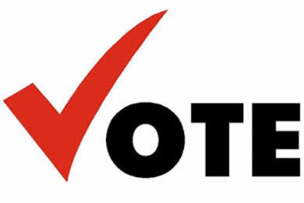 Jangan Absen, Partisipasimu dalam Pemilihan Umum Sangat Berarti!