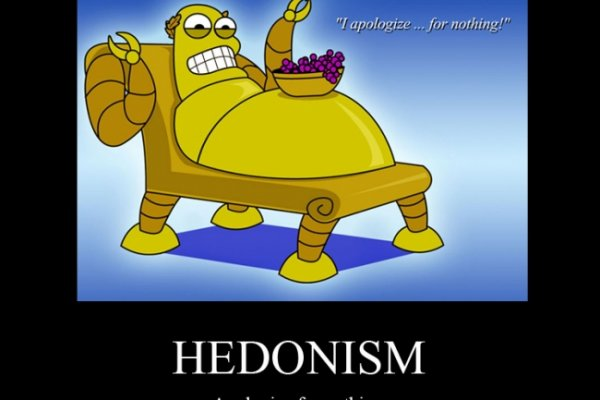 Tema IV BKS 2017 - Kabar Gembira Berhadapan dengan Hedonisme (Yak 3:14 4:3)