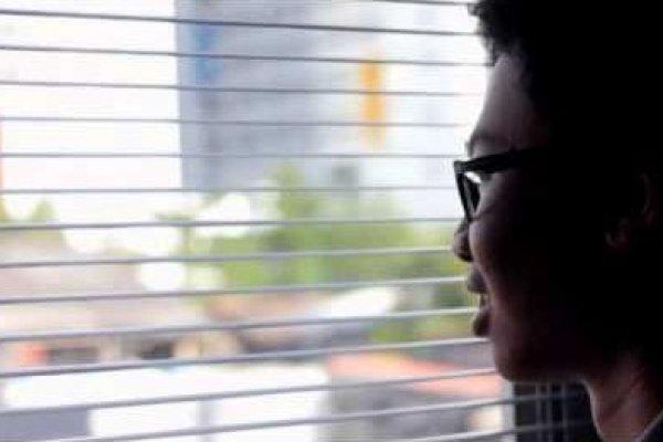 ASAK 2015 (Video Clip)
