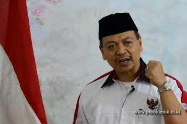 Kamis, 17 Agustus 2017, Hari Raya Kemerdekaan Republik Indonesia