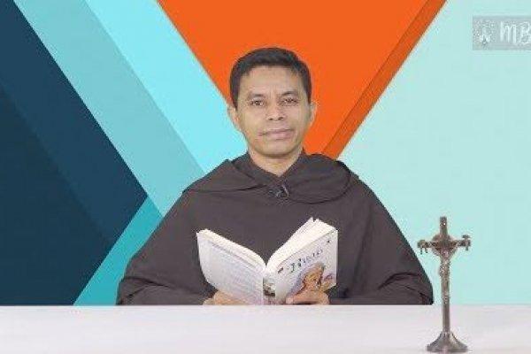 Rabu, 11 September 2019