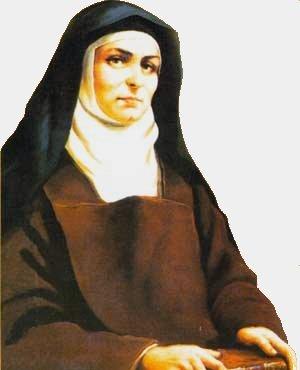 St. Edith Stein (1891 1942)