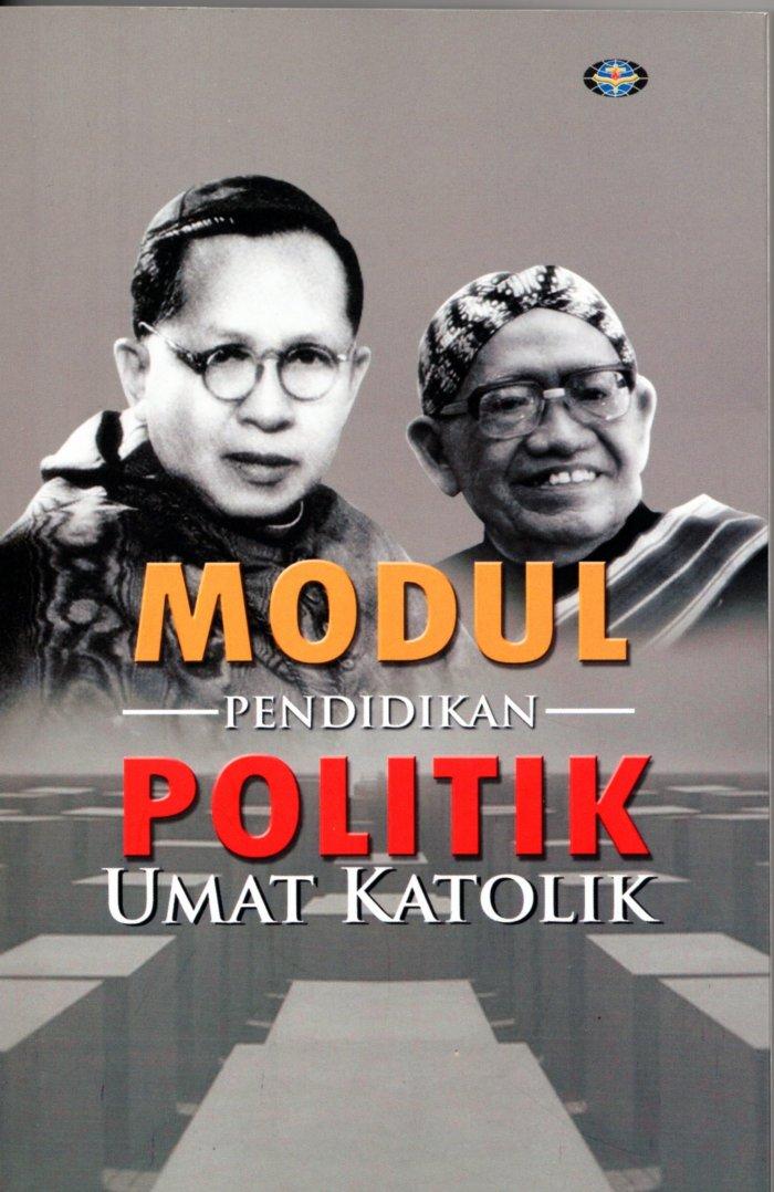 Karena Politik Tak Cuma Pemilu