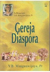 Diaspora dalam Teritorial