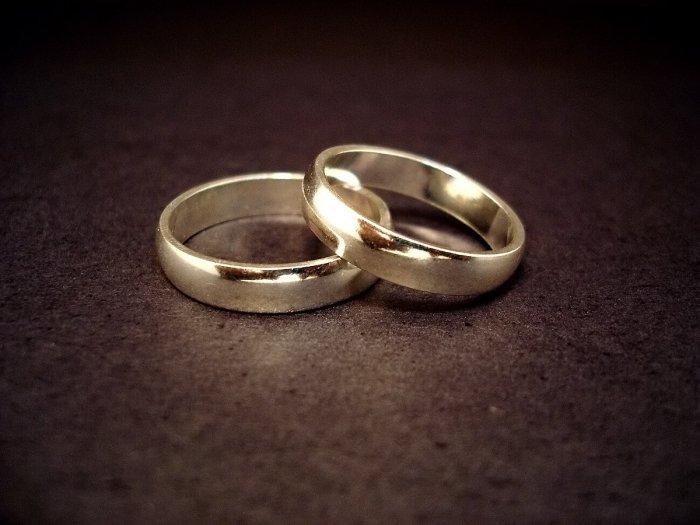 Jadwal Kursus Persiapan Perkawinan September-Oktober 2014 di KAJ