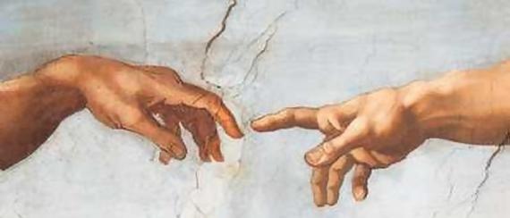 Kemanusiaan di Mata Allah (Tema 1 BKSN)