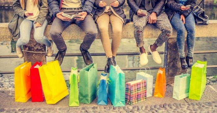 Tema II BKS 2017 - Kabar Gembira Berhadapan dengan Materialisme