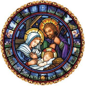 Meneladan Keluarga Kudus